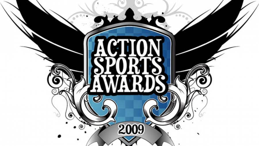 Action Sports Awards – Video-Contest von funsporting