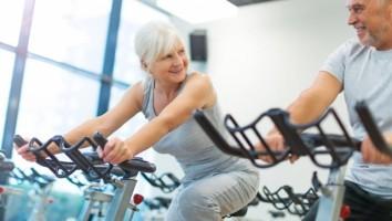 So bekämpft man Osteoporose