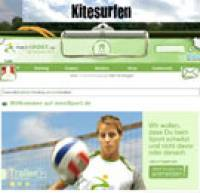 meinsport.de