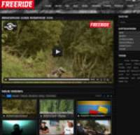 tv.freeride-magazine.com